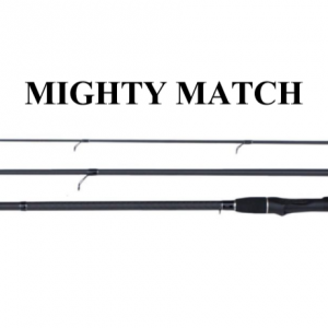 MIGHTY MATCH