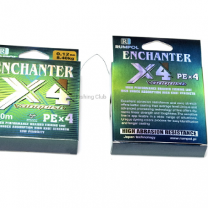 pintas valas enchanter pe x4