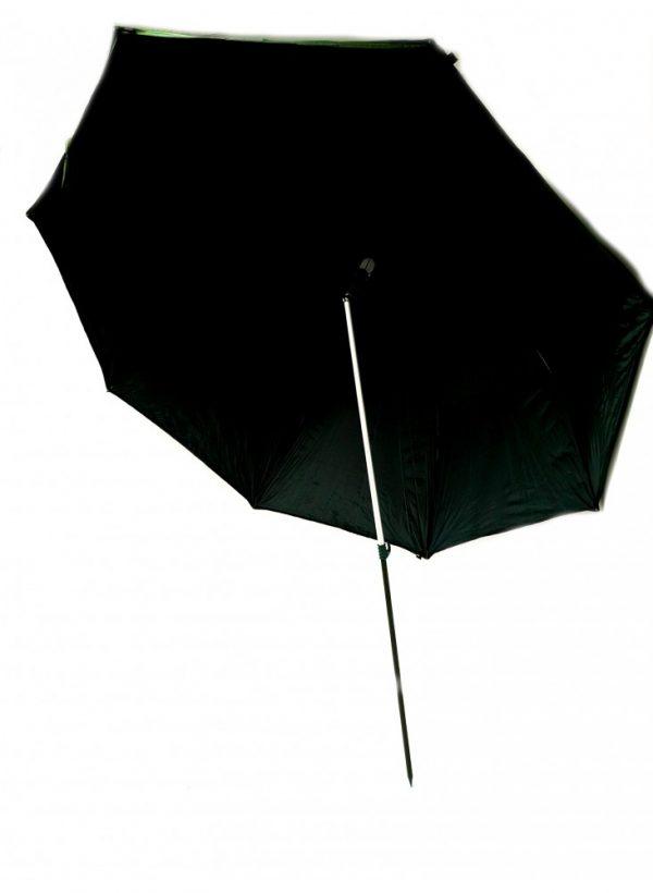 skėtis palapinė