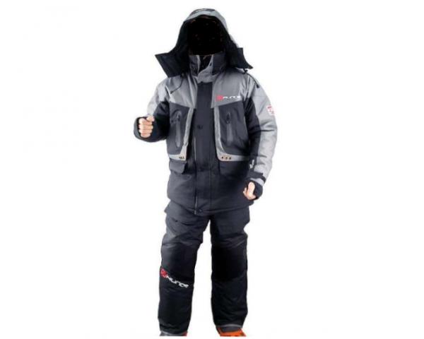 Žieminė runos-apranga-50